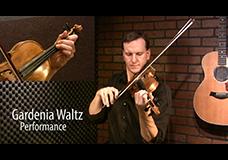 Gardenia Waltz