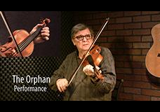 The Orphan (Jig)