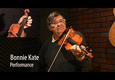 Bonnie Kate (reel)