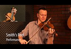 Smith's Reel
