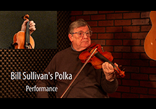 Bill Sullivan's Polka