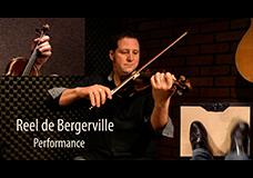 Reel de Bergerville