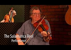The Salamanca (Reel)