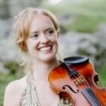 Profile picture of Hanneke Cassel