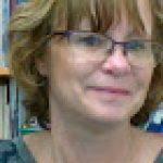Profile picture of Csims