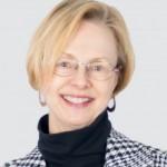 Profile picture of Carole