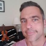 Profile picture of John W.